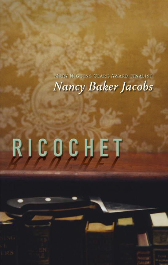 Ricochet.jpg