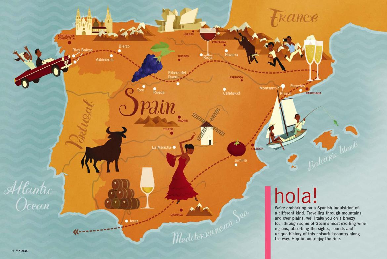 VIN_SpainMap.jpg
