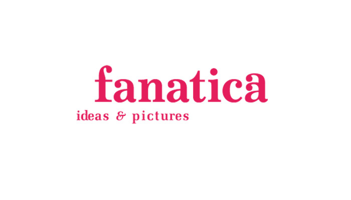 fanatica_logo.jpg