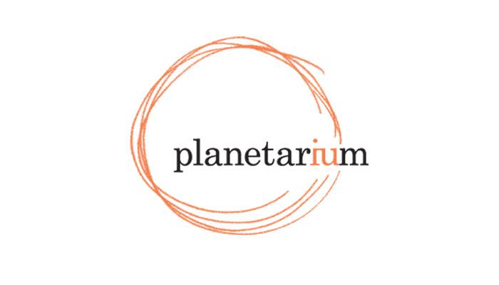 planetarium_logo.jpg