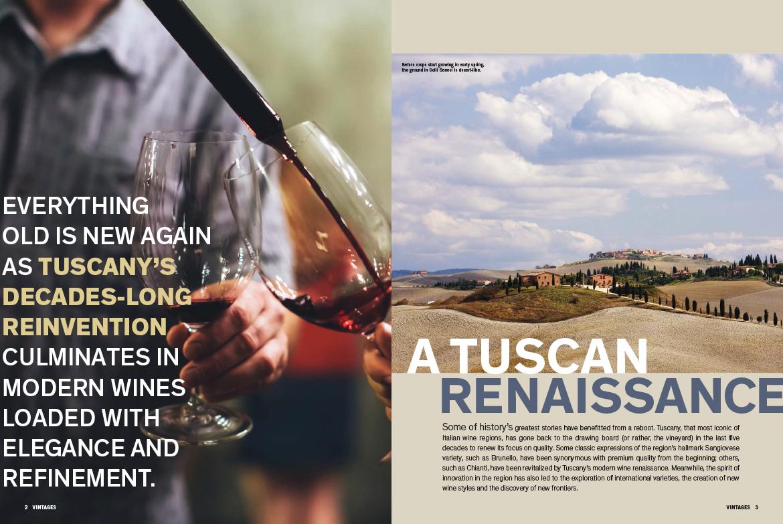 tuscany2015.png