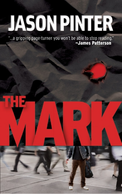 TheMark_FC.jpg