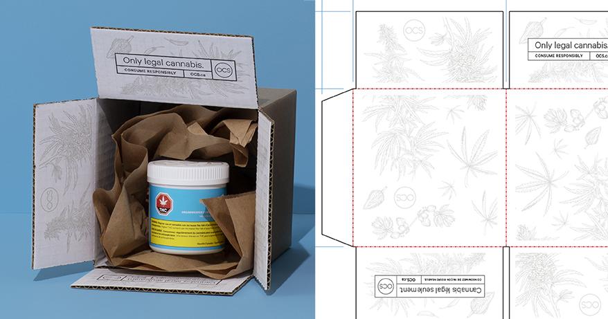 shipping box design.jpg