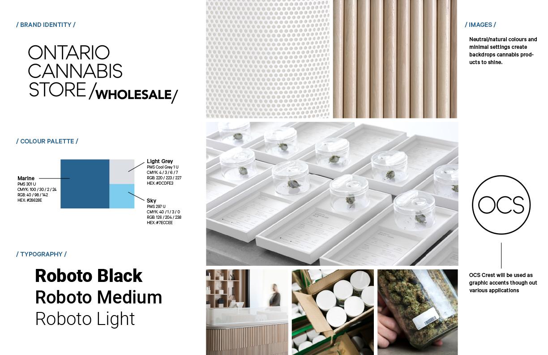 OCS Wholesale Brand.jpg