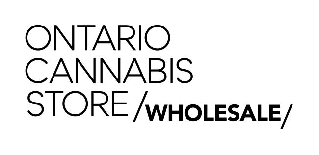OCS-Wholesale-logo-ENG-nontrans.jpg