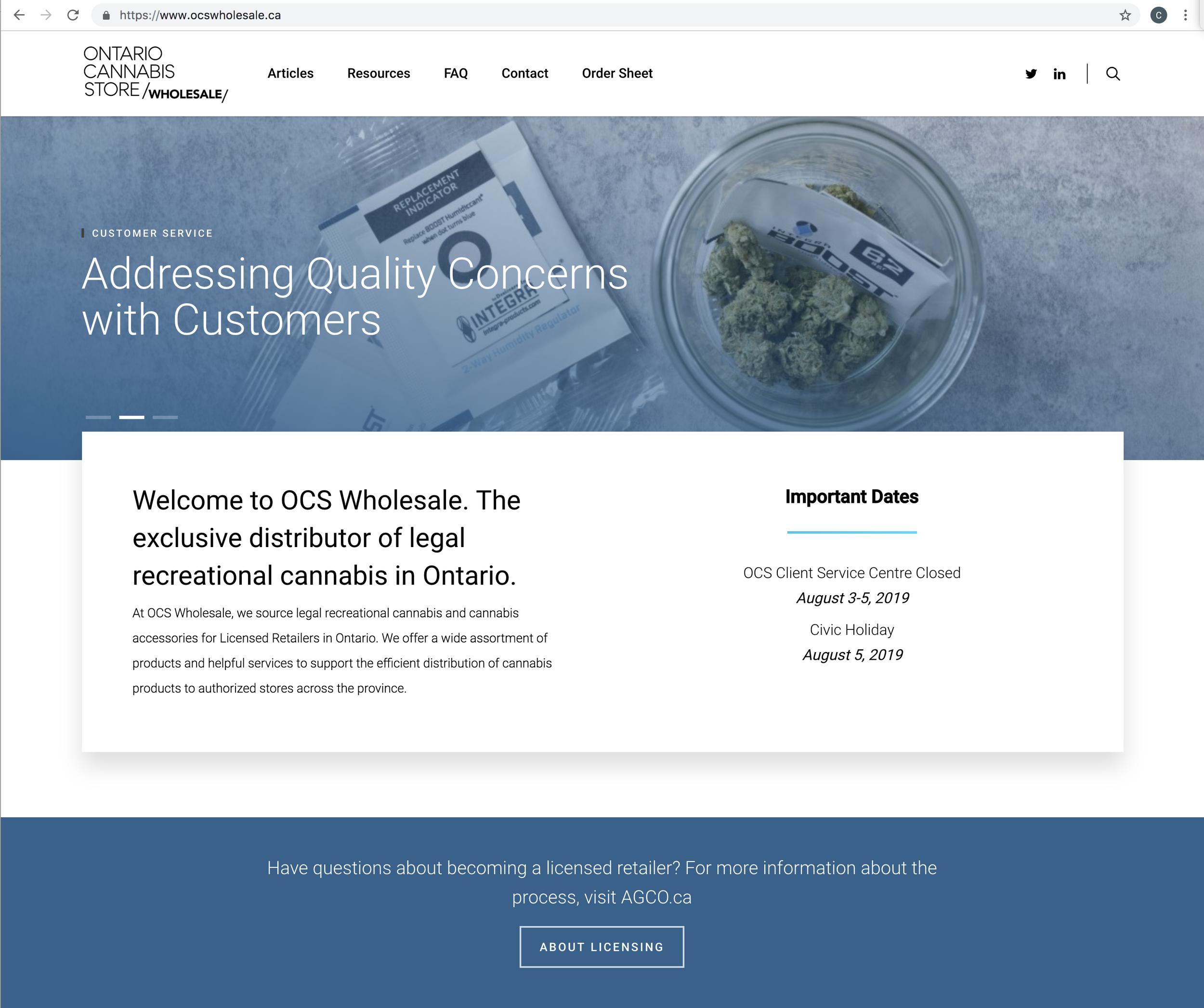 ocswholesale-homepage.png