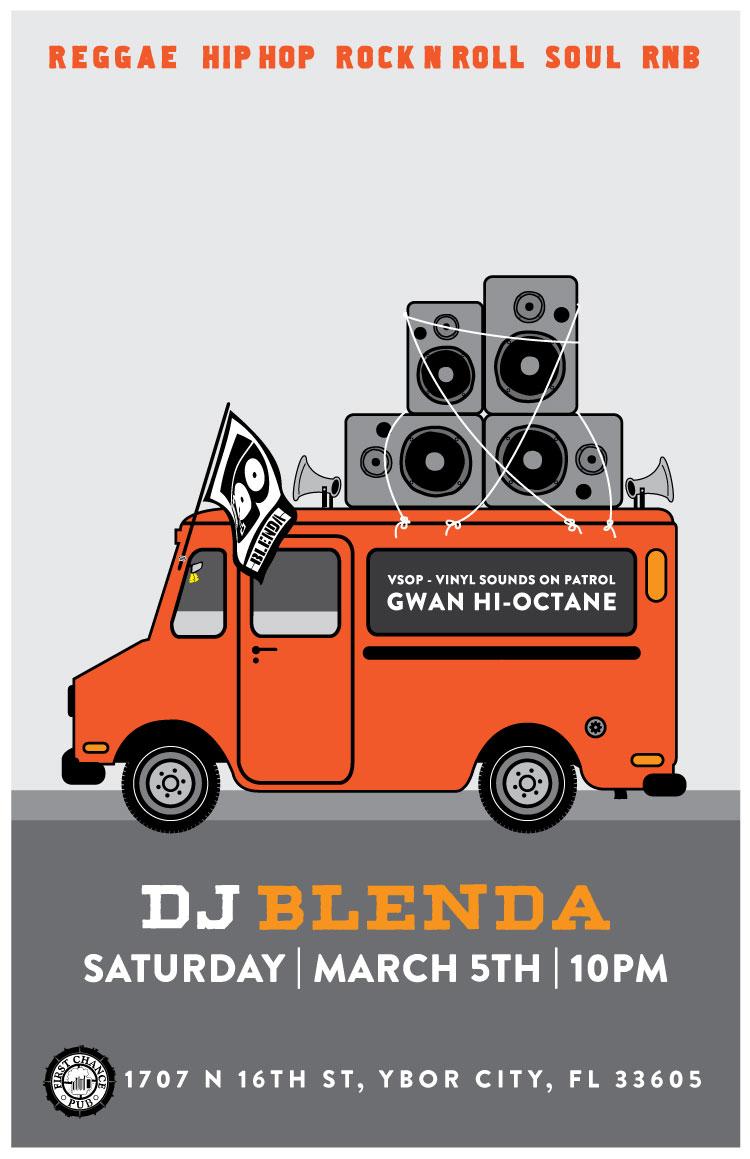 blenda_firstchance_poster.jpg