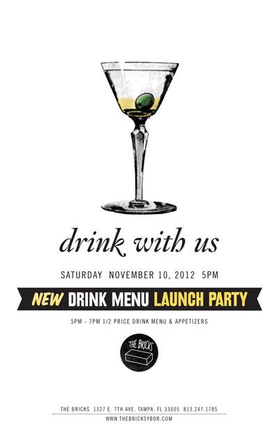 drinkmenu_launch.jpg
