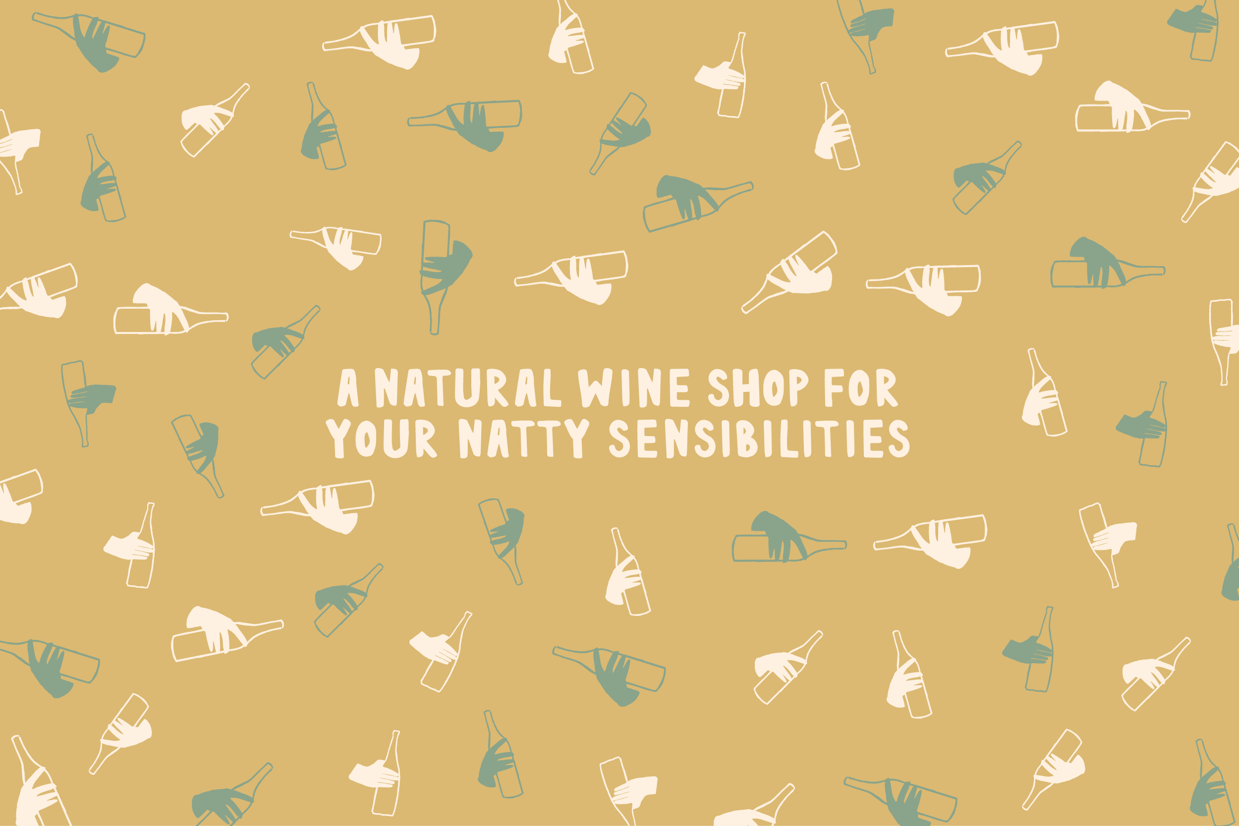 Lo-Natty-Wines-Tampa-Florida-Natural-Wine