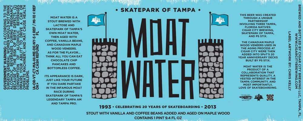 Cigar-City-Moat-Water-Skatepark-Of-Tampa-Chris-Kelly