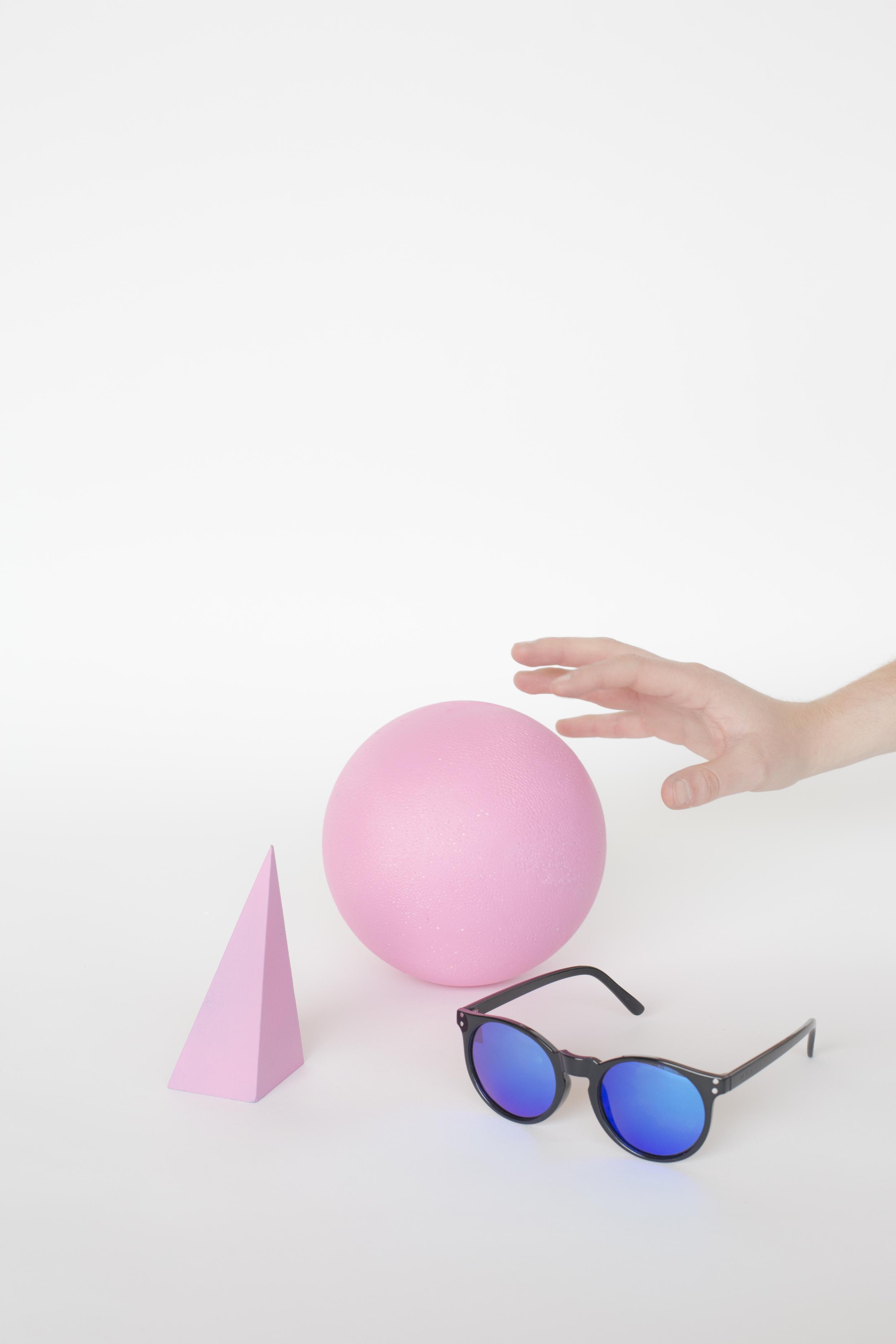 Meller Brand |Sunglasses   Shooting product