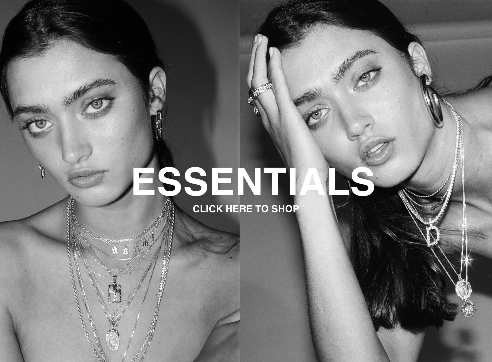 essentials1.jpg