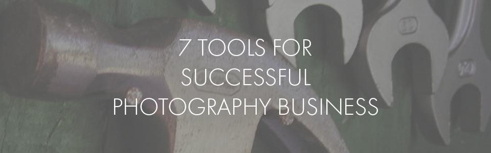 toolsforphotographybusiness.jpg