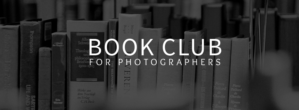 book-club-for-photographers-welcome.jpg