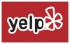 yelp-2c-outline.jpg
