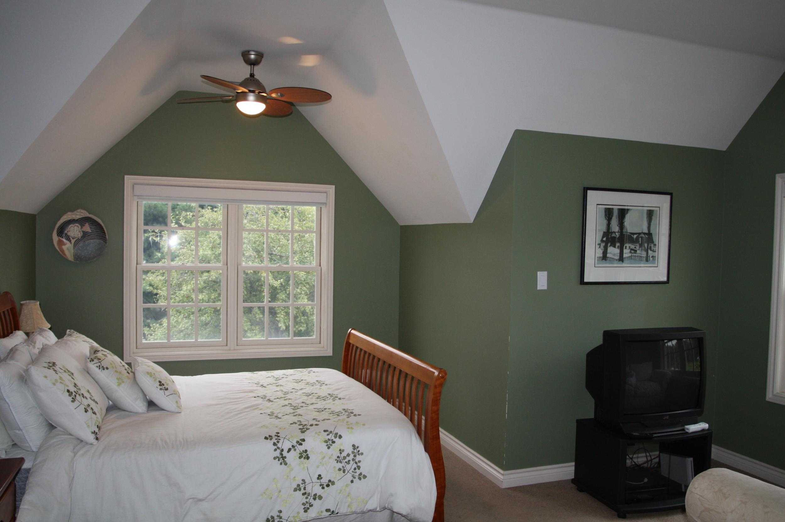 The Kimberley Room.JPG