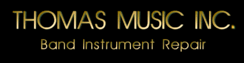 """There are not too many people who repair musical instruments for a living and even fewer who do it well!  We are very committed to continuing education to stay current in the field of repair and to continually hone our skills."" Visit their  website  for more information!"