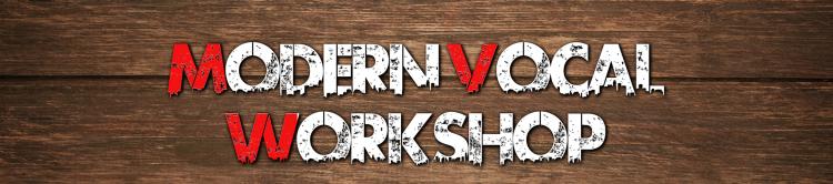 ModernVocalWorkshop (Banner)