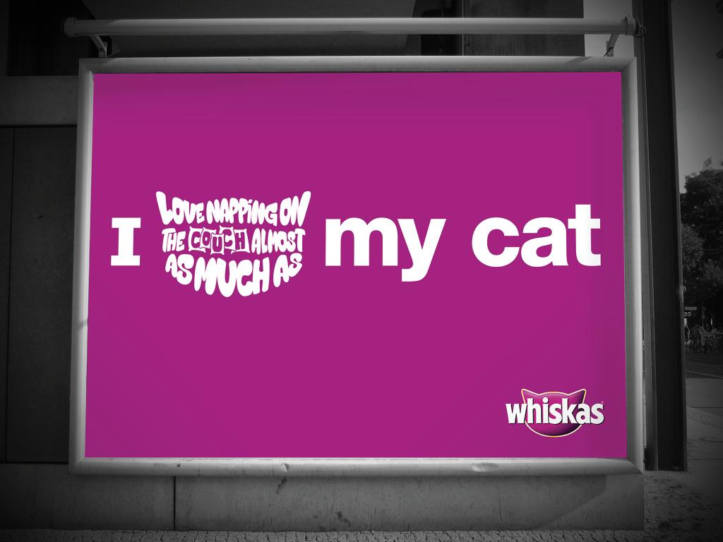 110323_whiskas_web_charts14.jpg