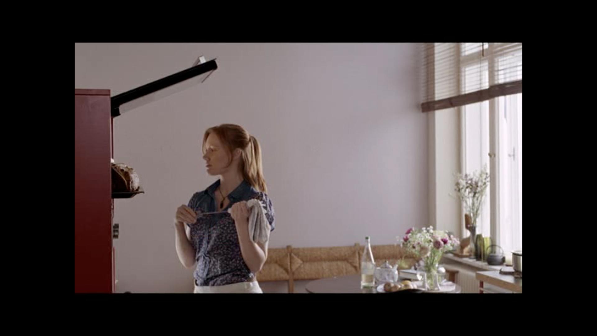 film 1 screenshot 1