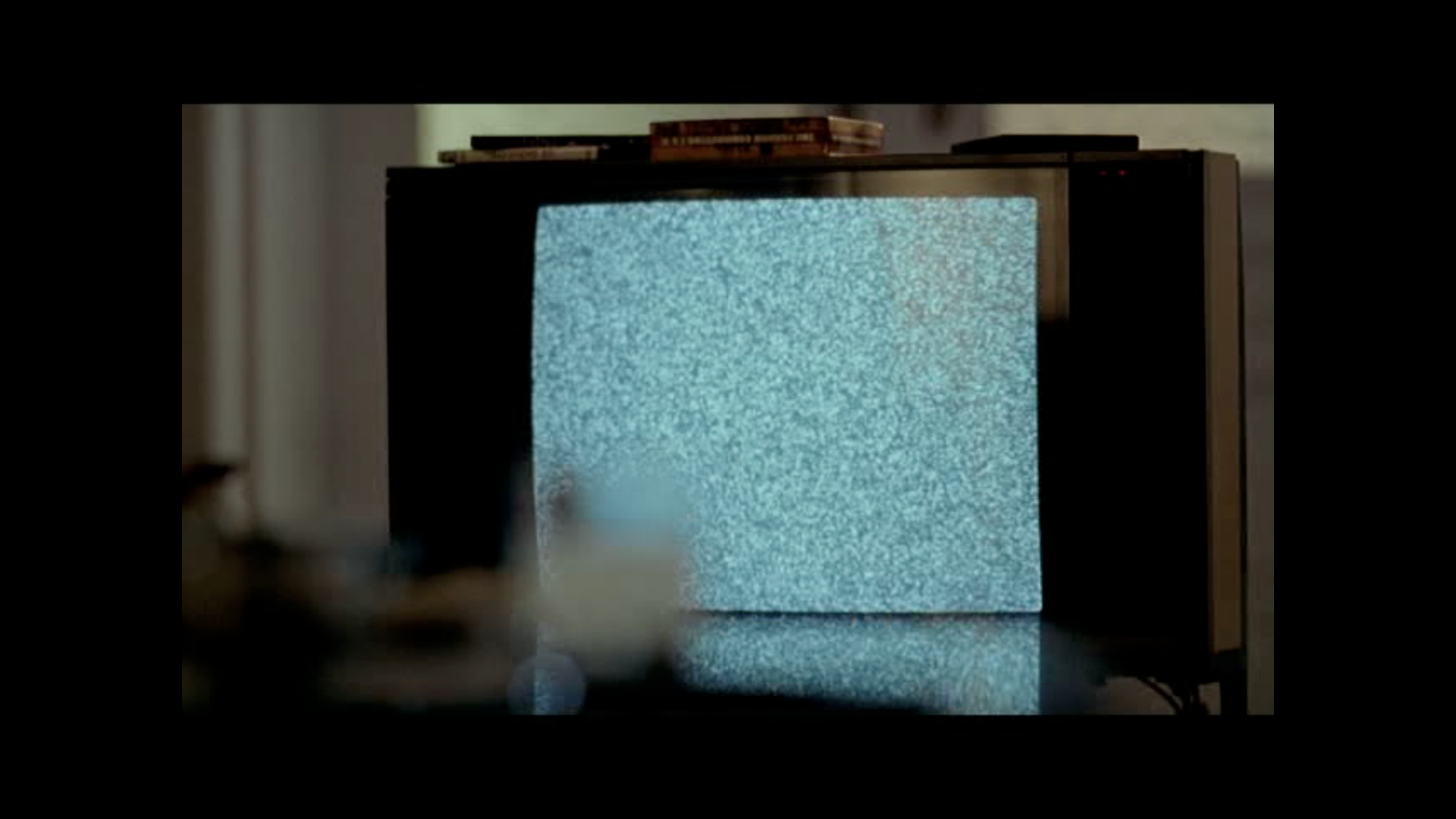 film 2 screenshot 2