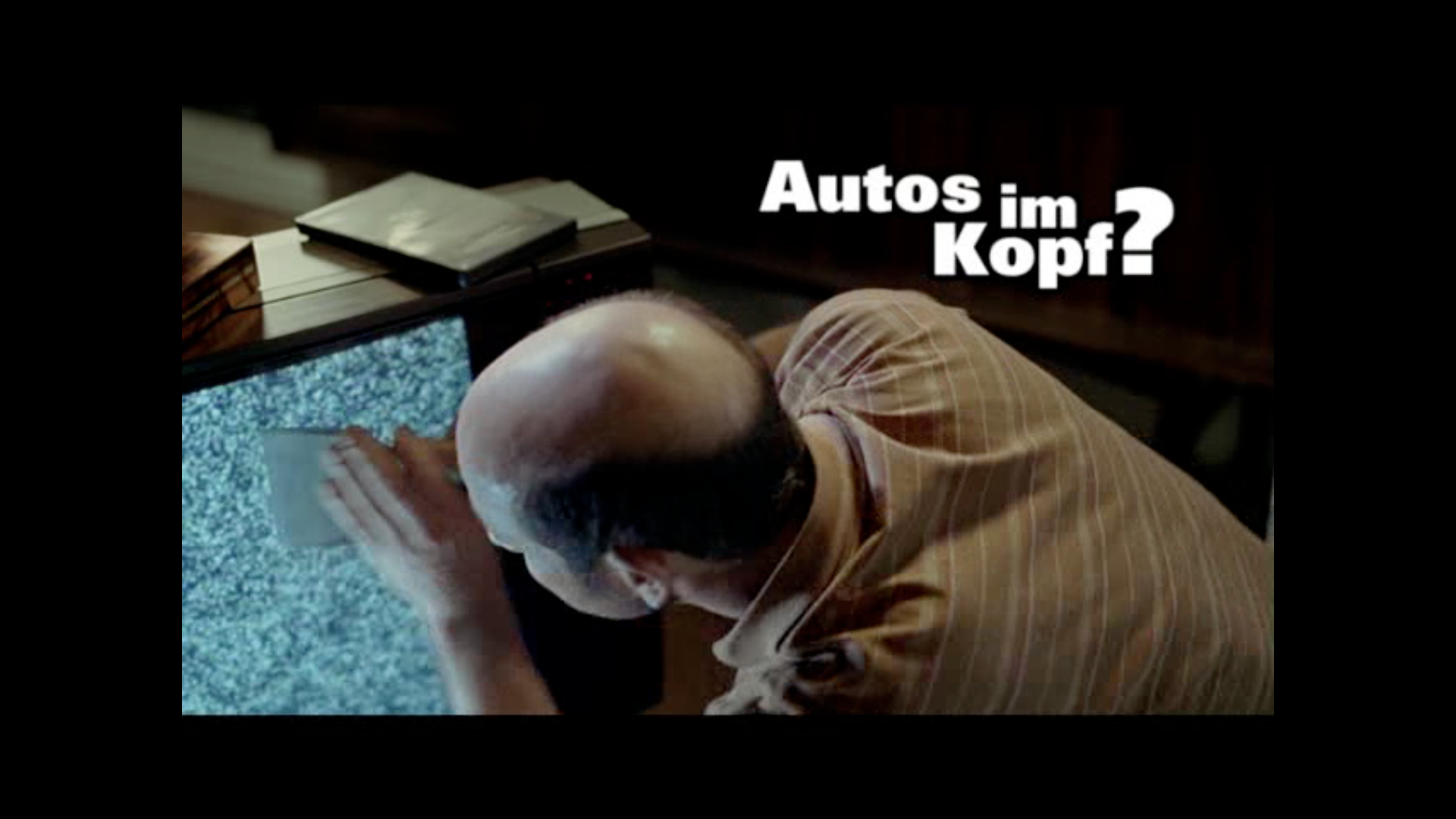 film 2 screenshot 3
