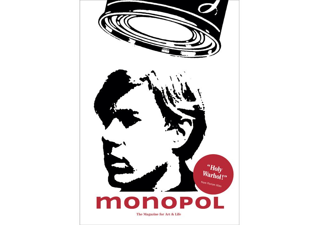 MONOPOL Warhol.jpg