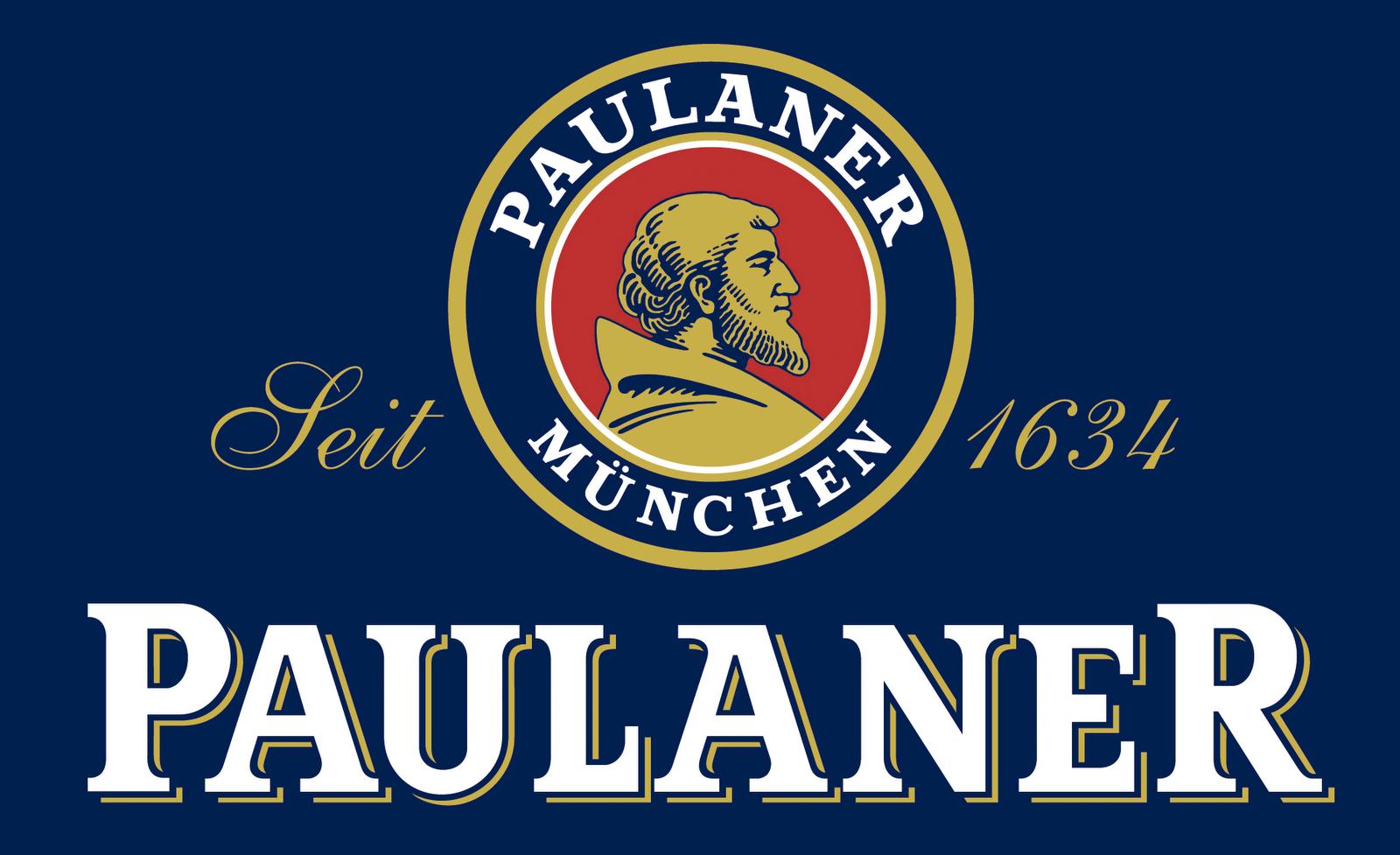 paulaner-weißbier-münchen.png