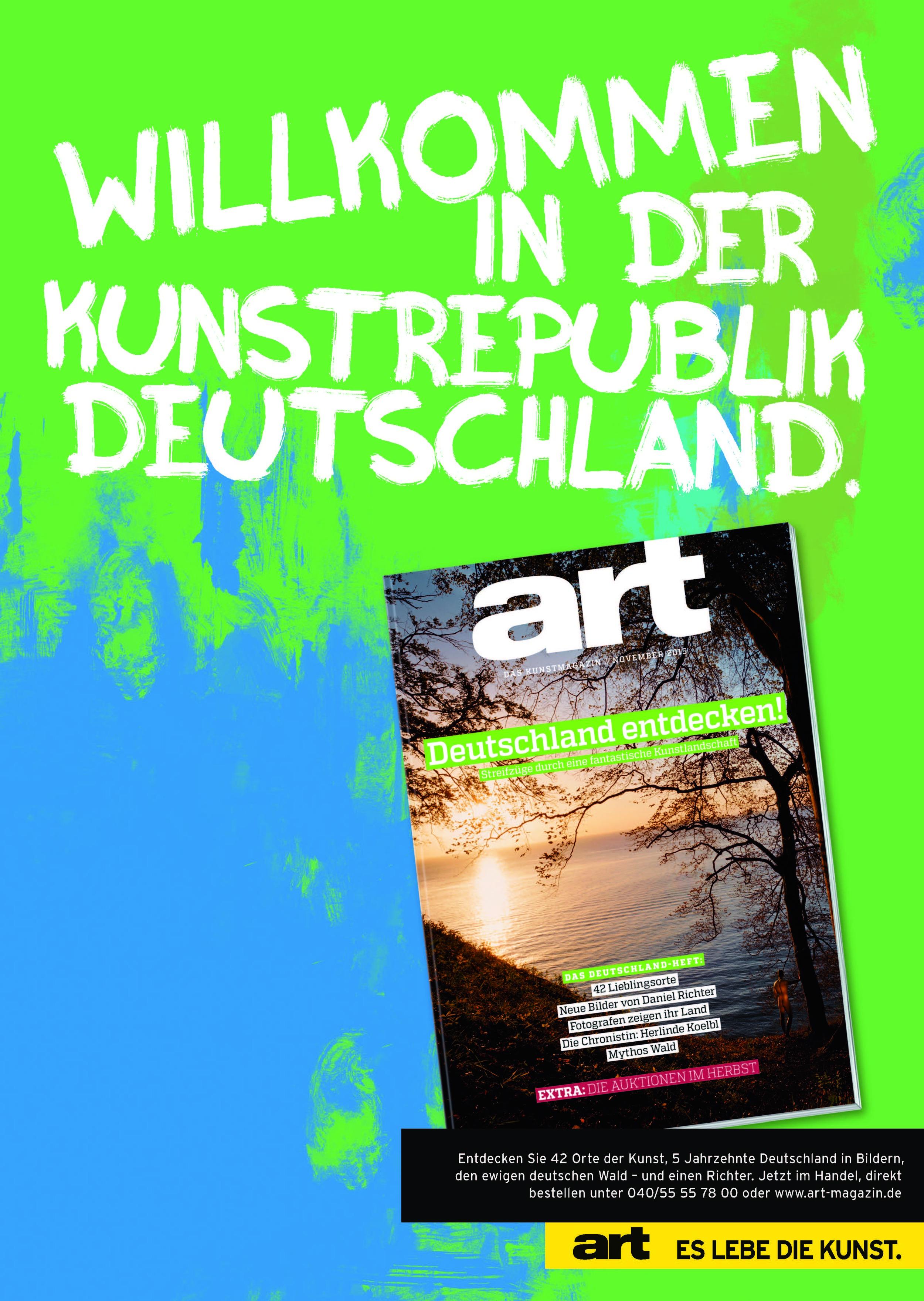 art_1115_1_1_Deutschland_entdecken_RZ_FINALFINAL.jpg