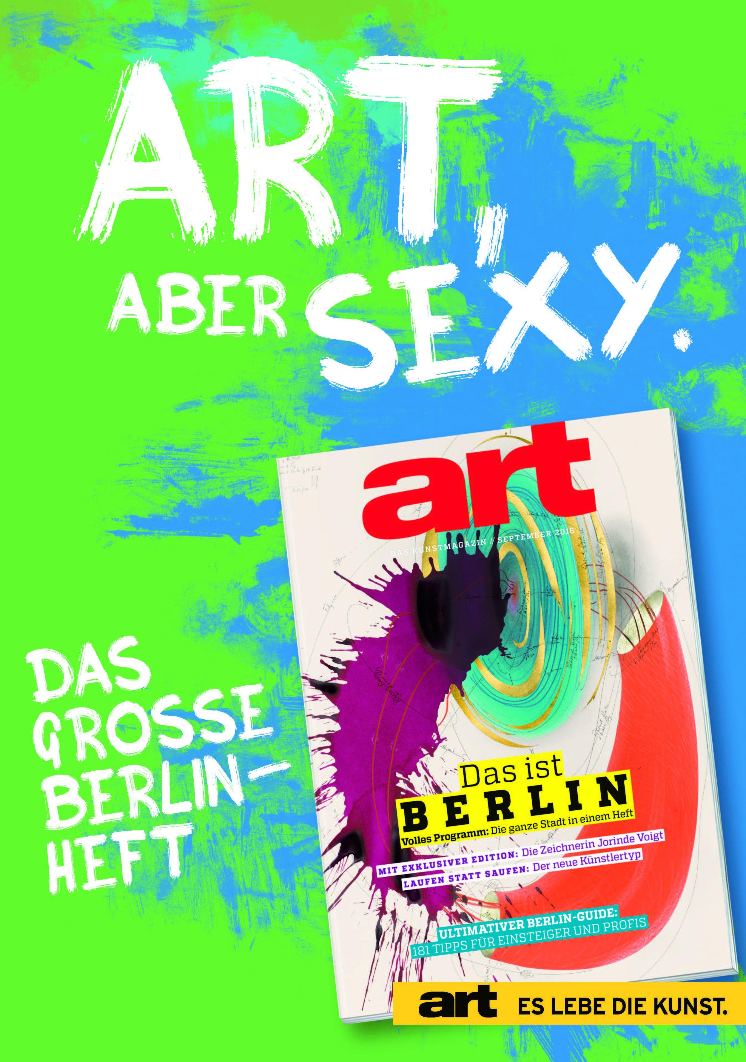 art_berlin.jpg
