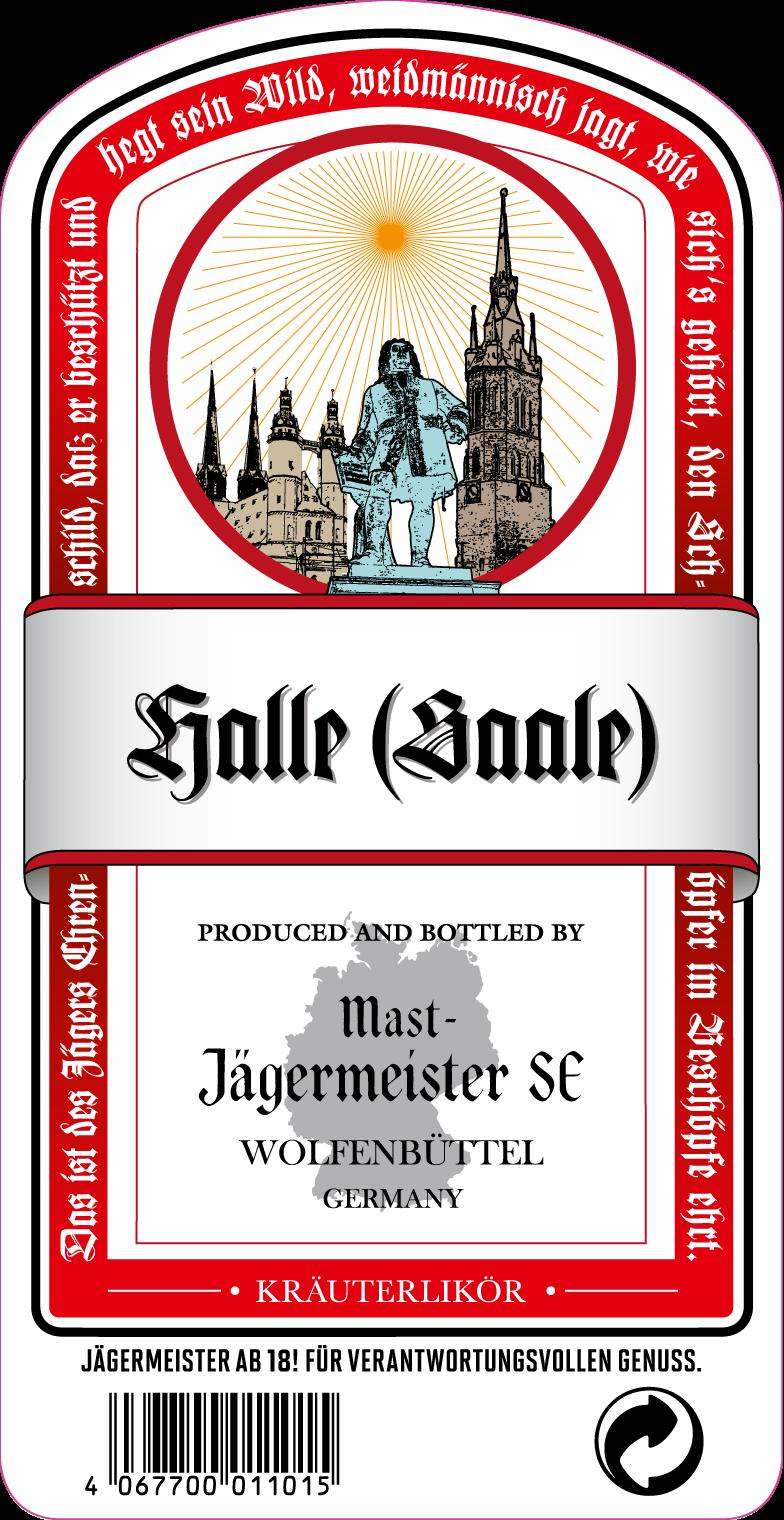 Halle-(Saale).png