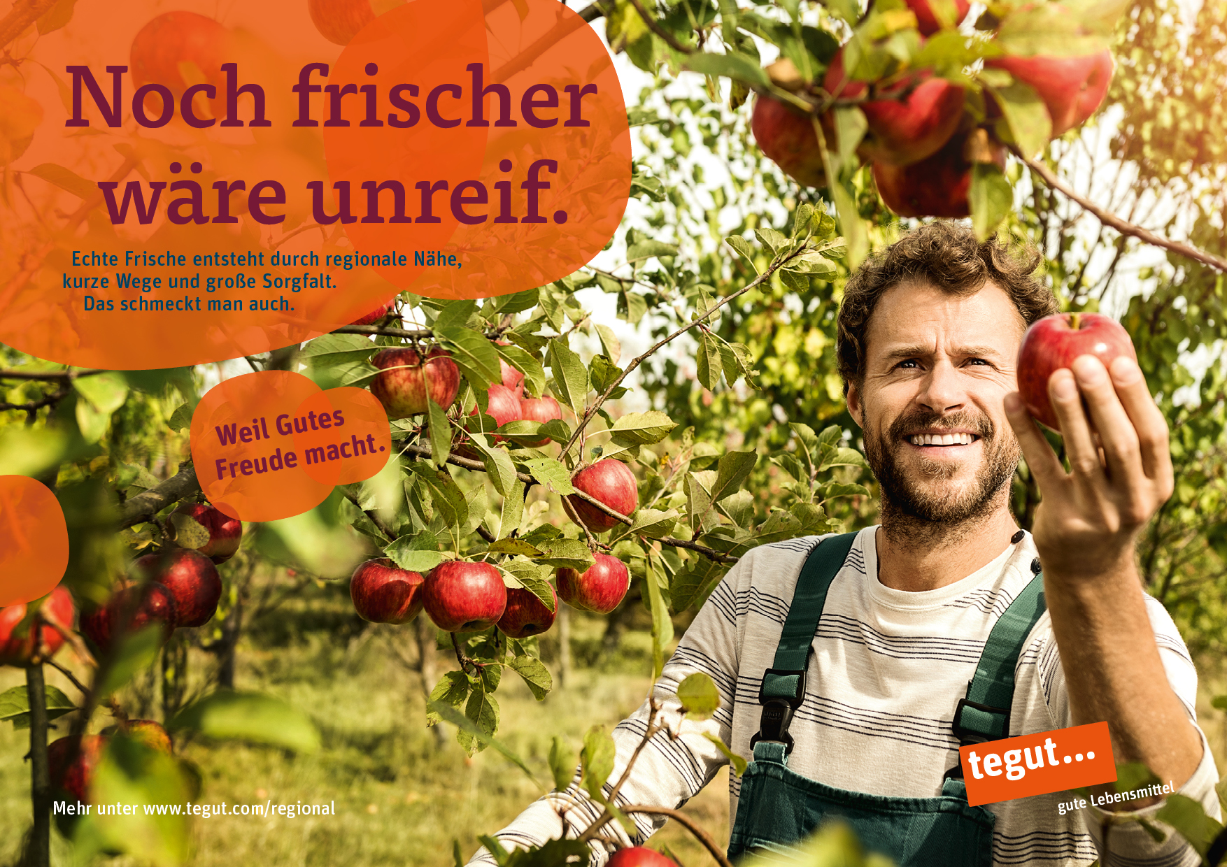 tg_kampagnenmotive_frische_1611025.jpg