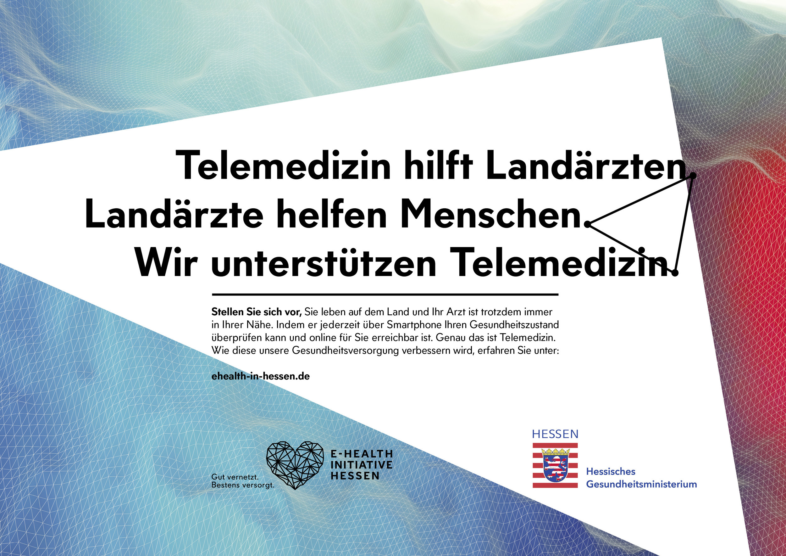 GesundheitsministeriumHessen_E-Health_18-1_ICv2_RZ02.jpg