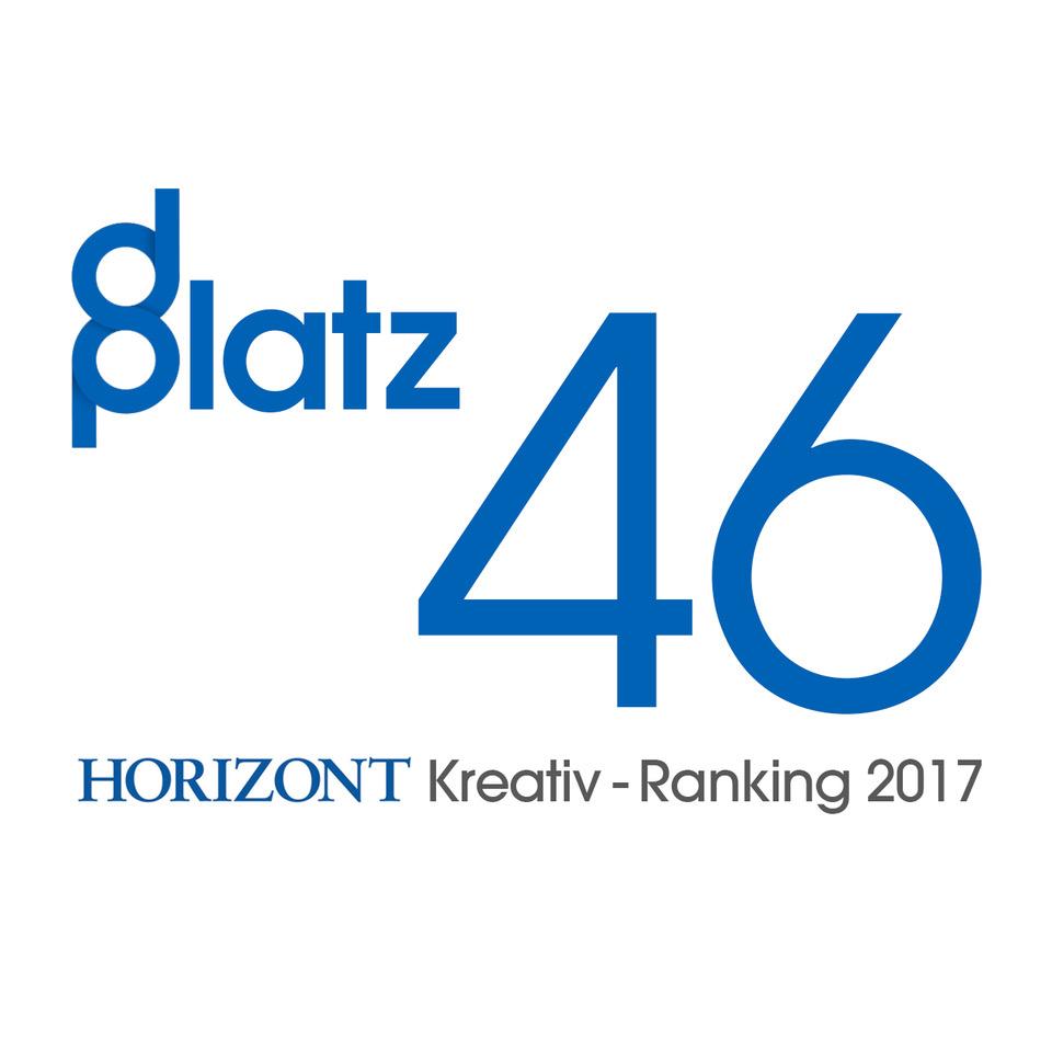HORIZONT_ranking17_post 1.jpeg