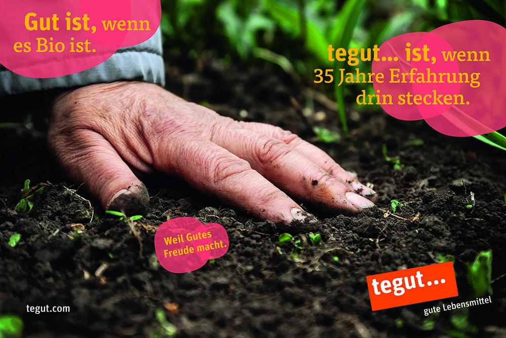 tg_kampagne2019_mpa_textileflaeche_181206_jb2.jpg