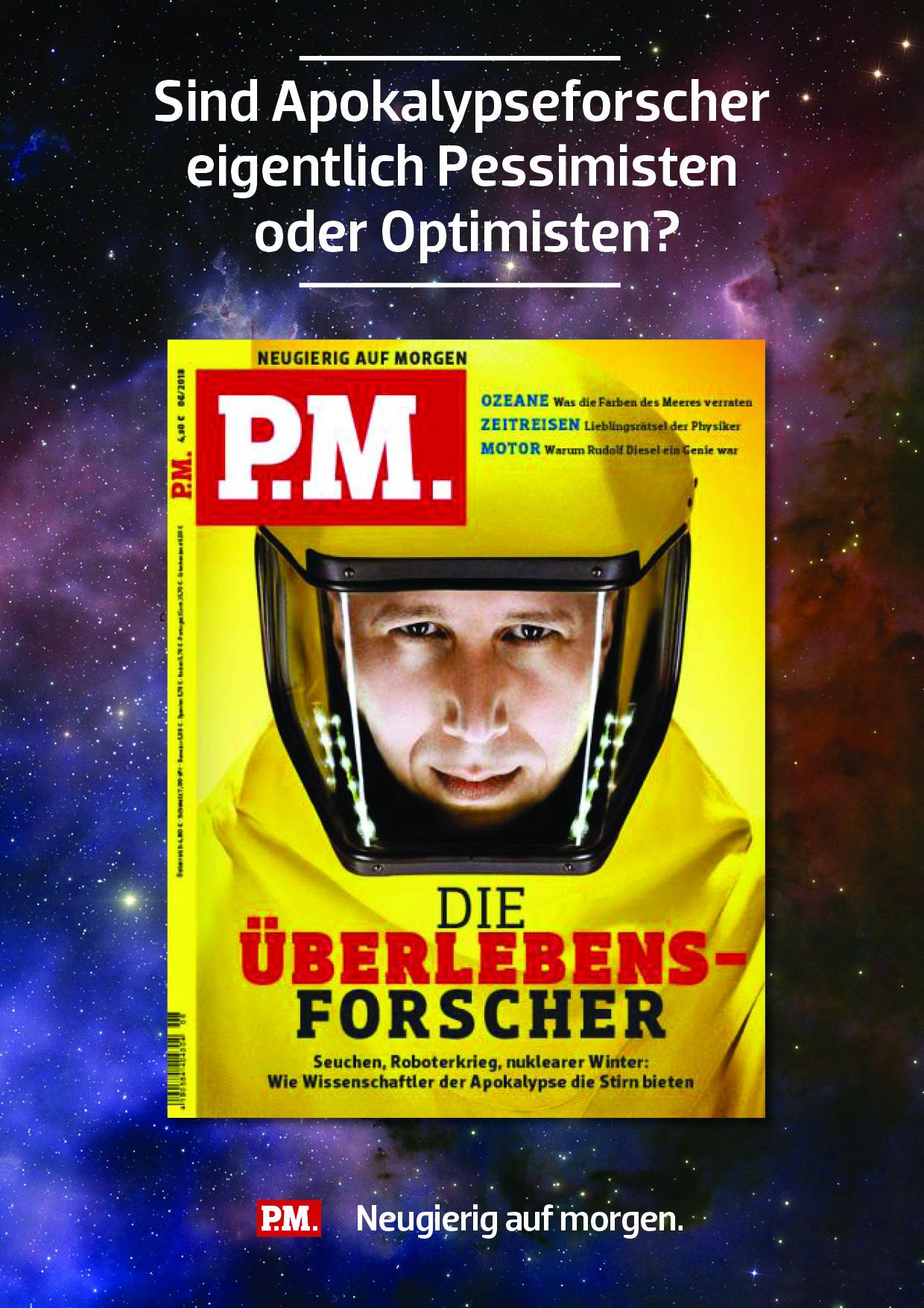 PM_apocalypse_180606_ar5.jpg