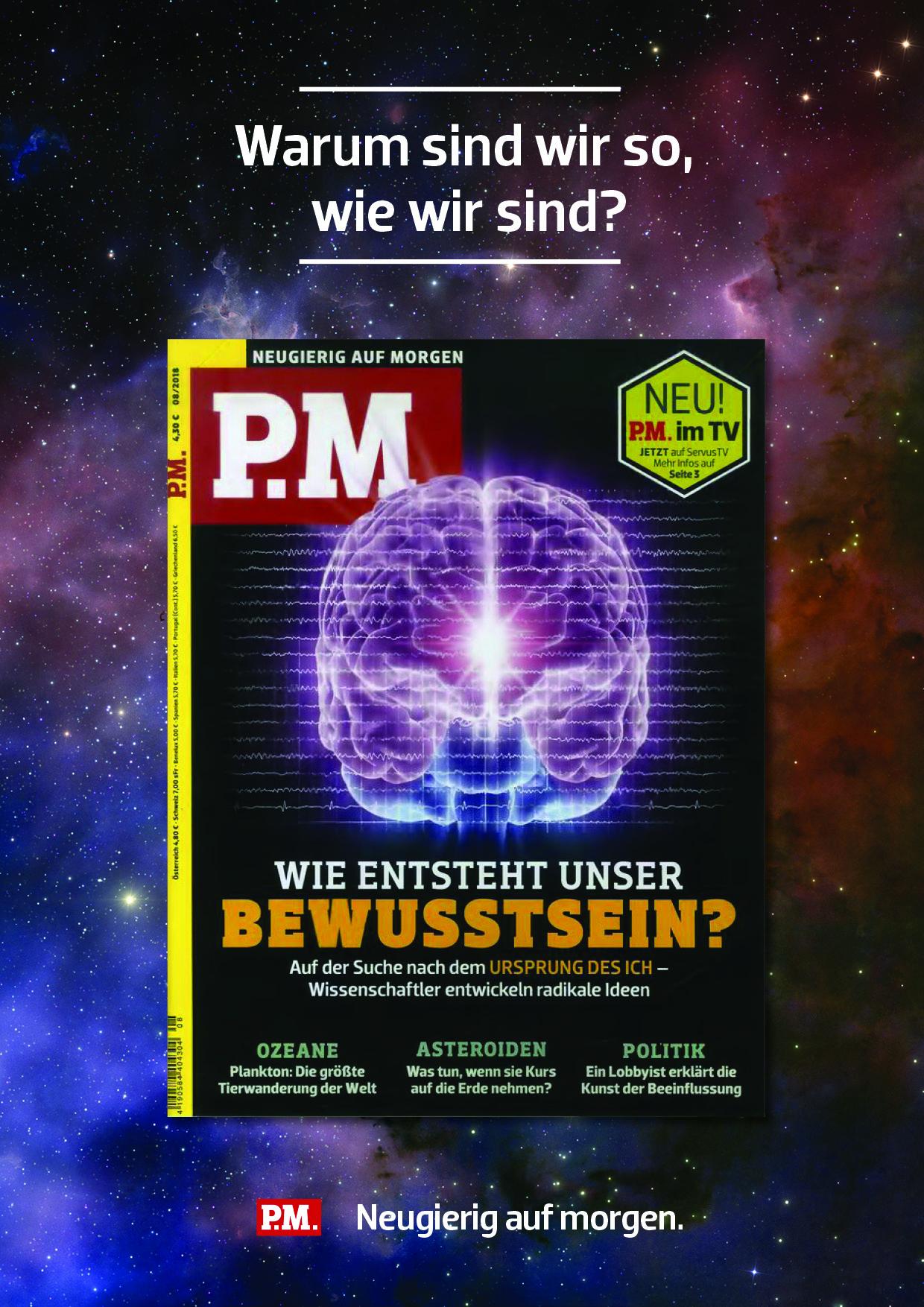 PM_bewusstsein_180606_ar.jpg