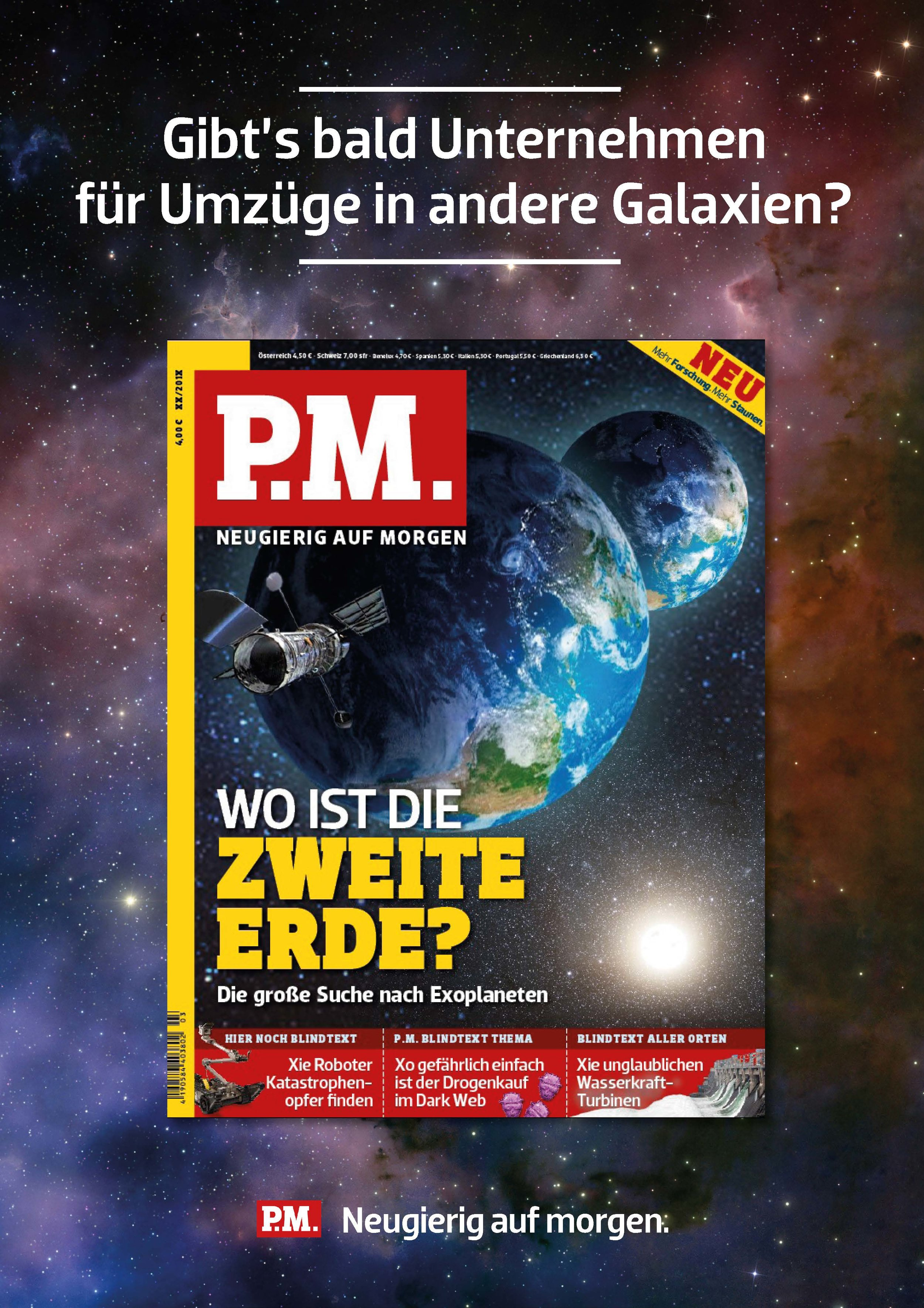 PM_Kosmos_1012.jpg