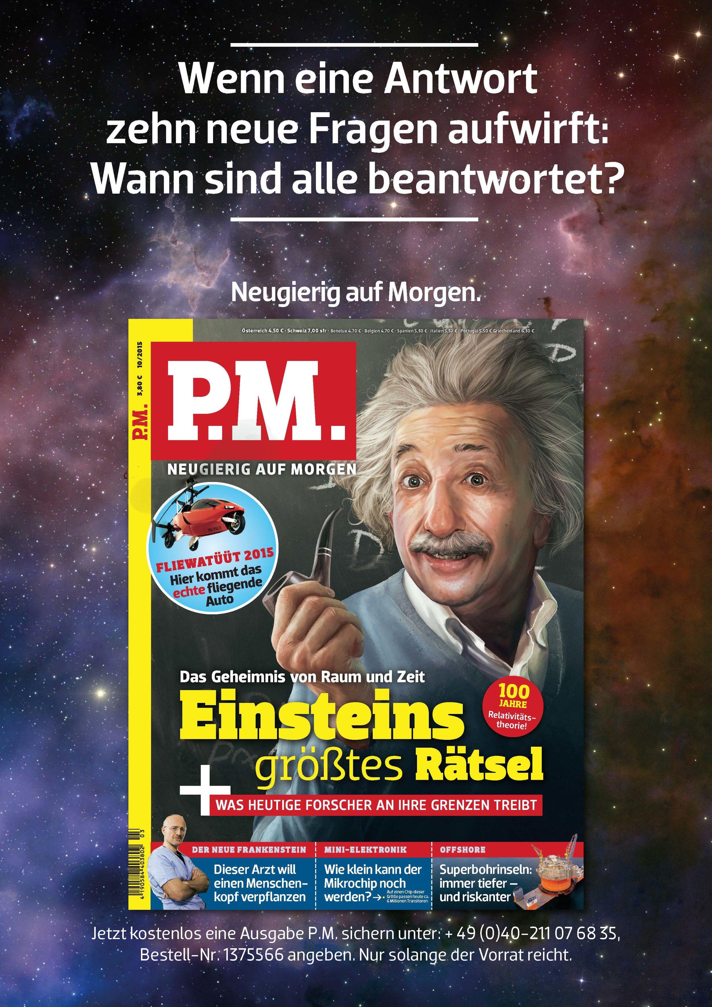 PM_print_1208.jpg