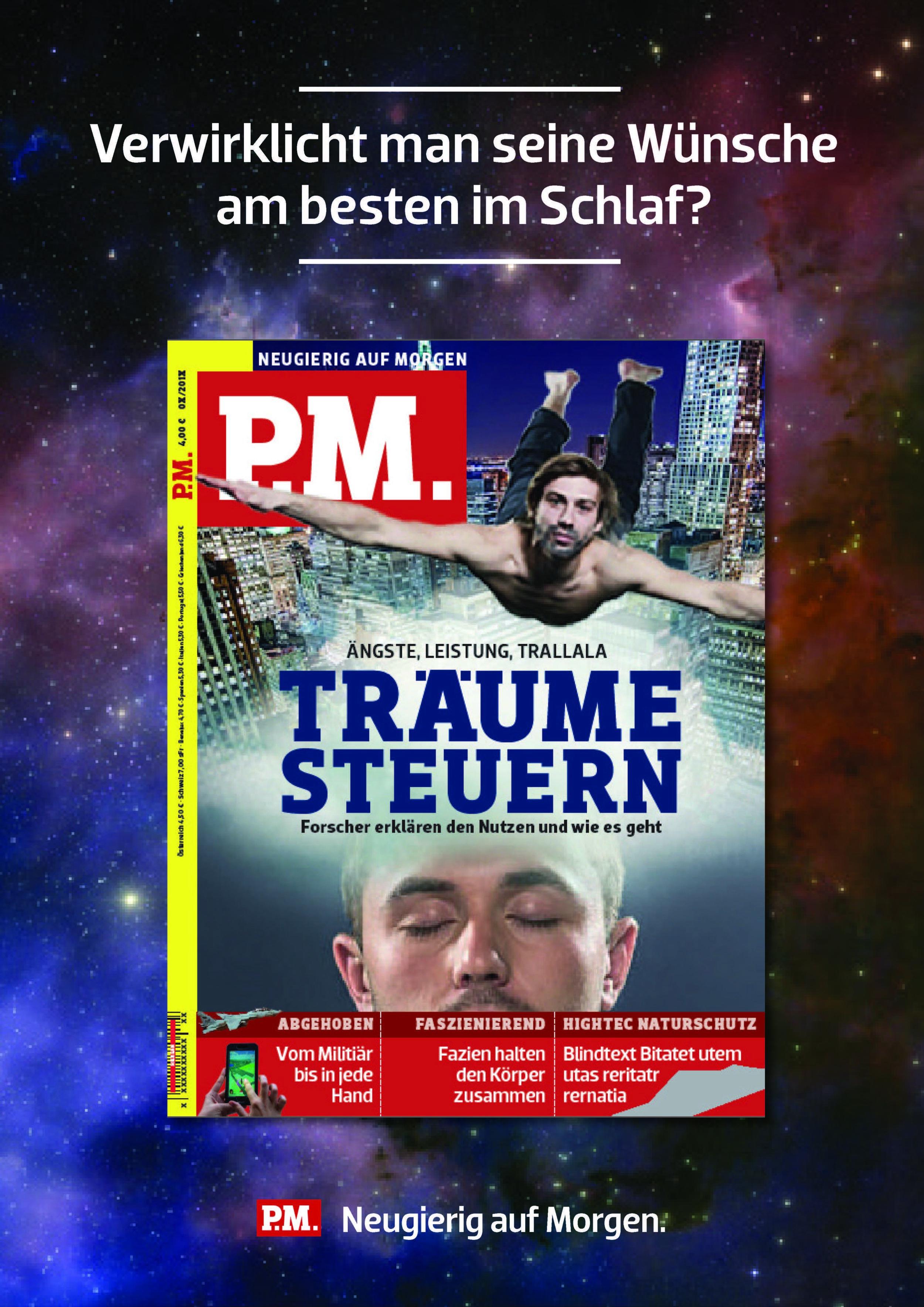 PM_luizidestraeumen_170614_juli2017_Seite_1.jpg