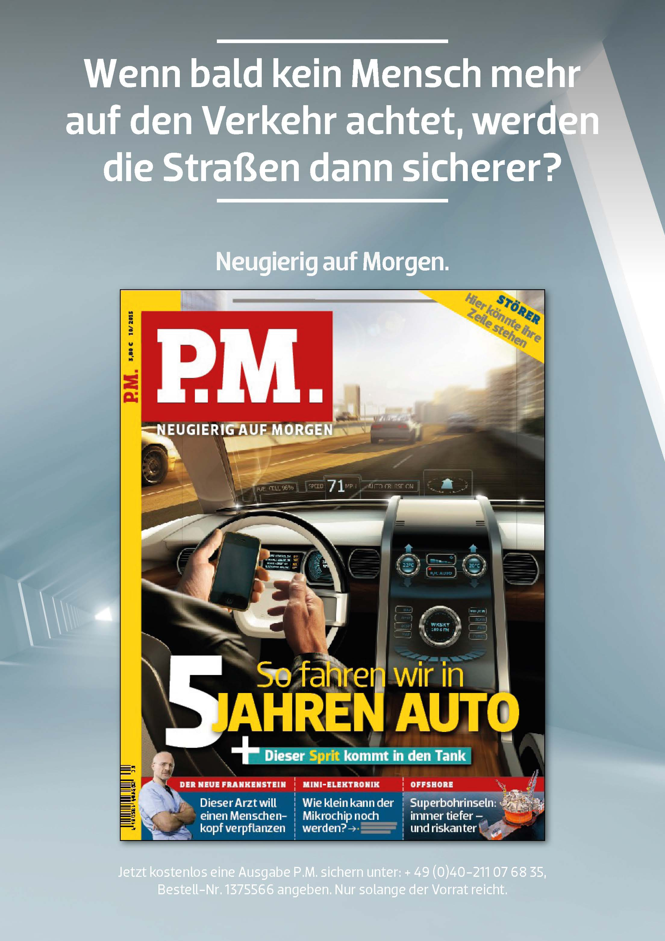 PM_print_150918.jpg