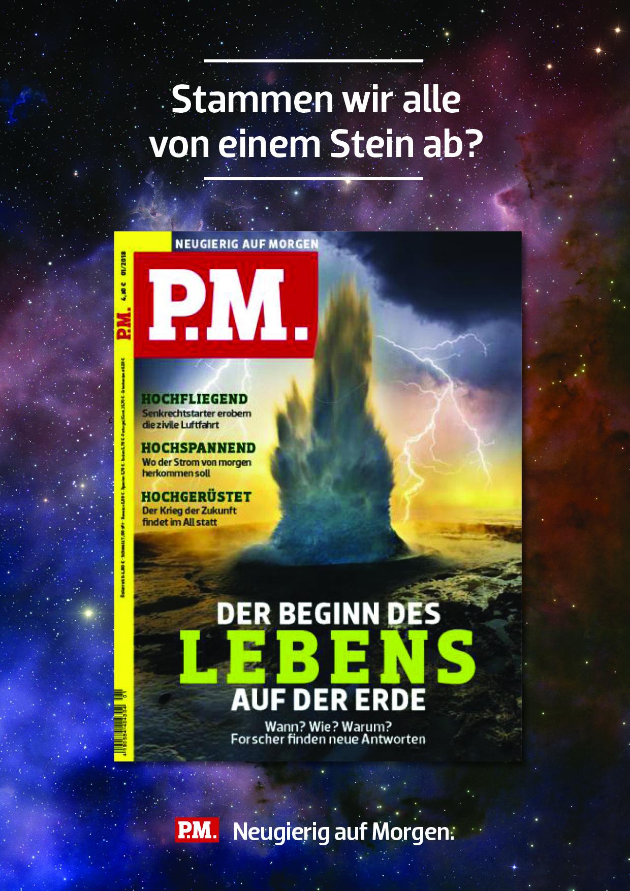 PM_ursprungdeslebens_171027_jb7.jpg
