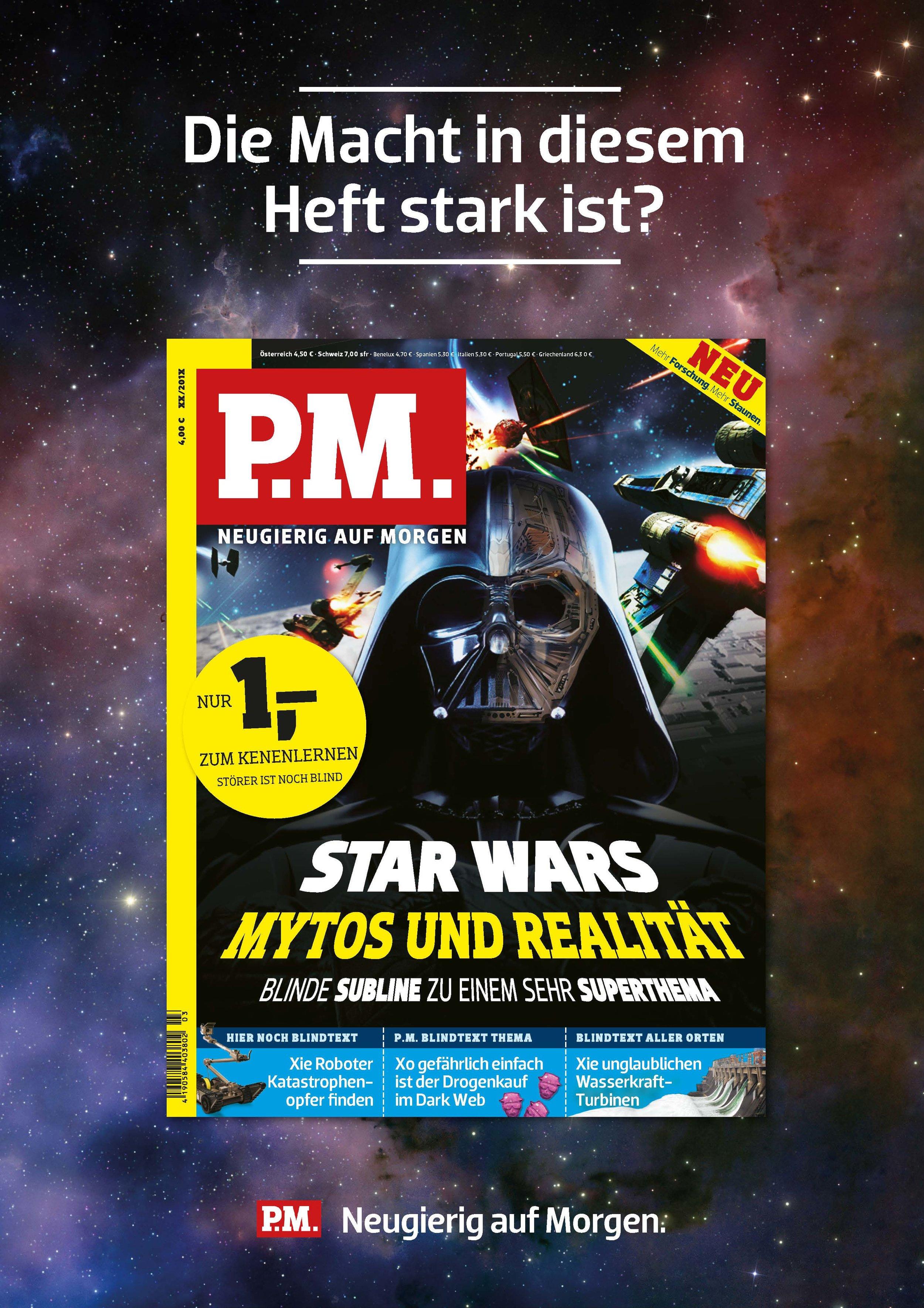 PM_StarWars_12.11.15_Seite_1.jpg