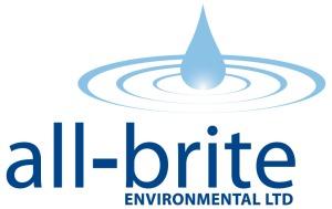all brite logo.jpg