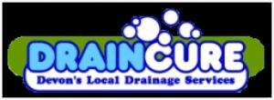 Copy of draincure logo.gif
