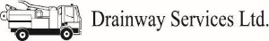 drainwaylogo (2).jpg
