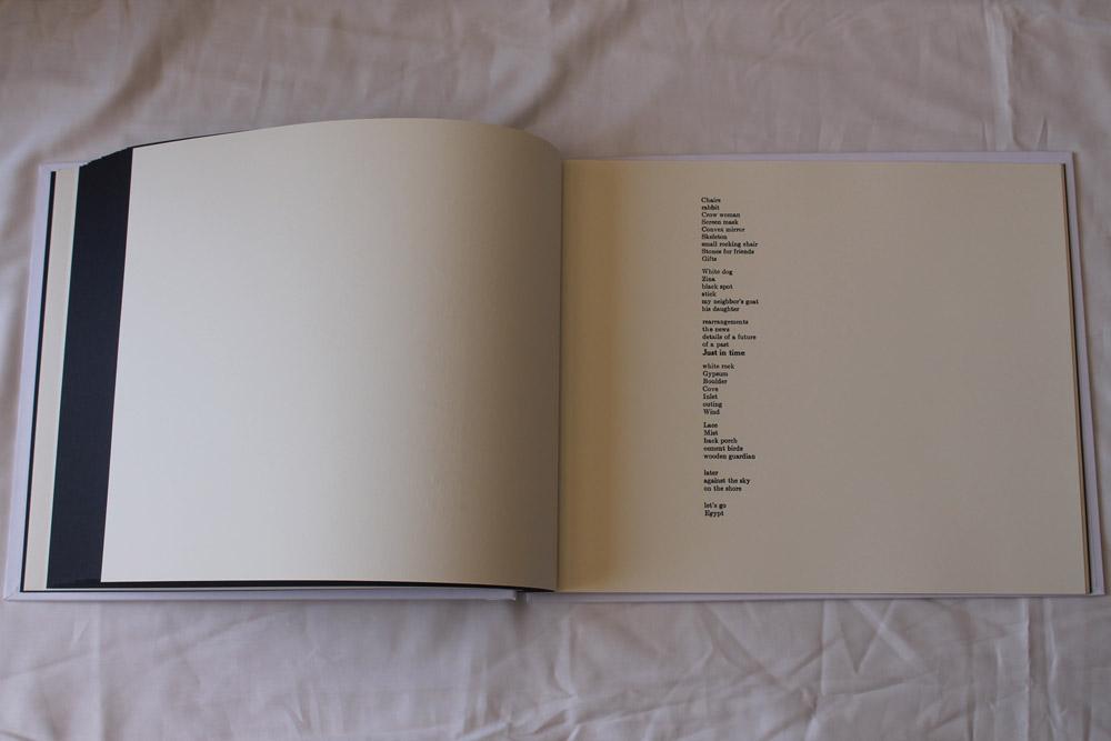 22. Text 1.jpg
