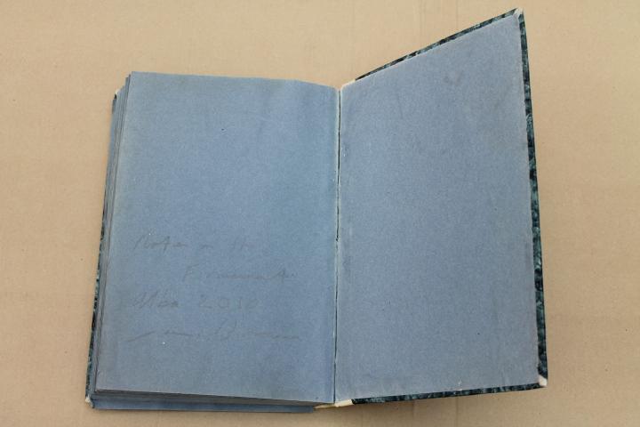 Notes on Firmament - 08.JPG