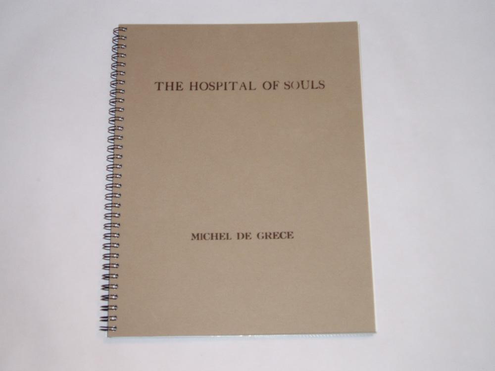 01. The Hospital of Souls cover.jpg