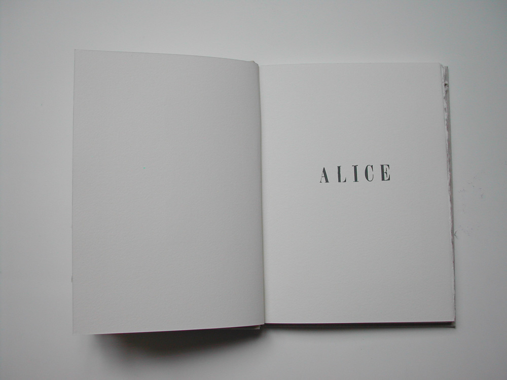 09. Untitled Alice (text).jpg